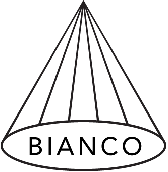 Bianco Light & Space