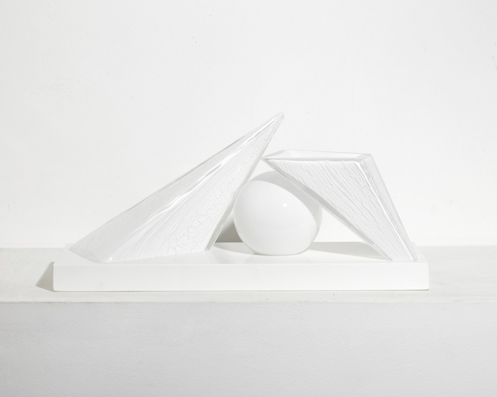 Trylon_sculpture