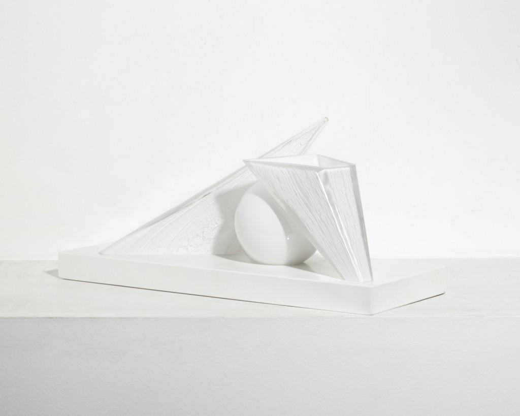 Trylon_sculpture_2
