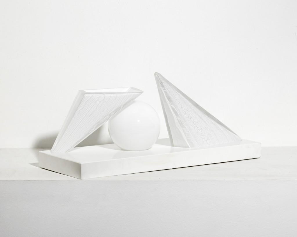 Trylon_sculpture_3