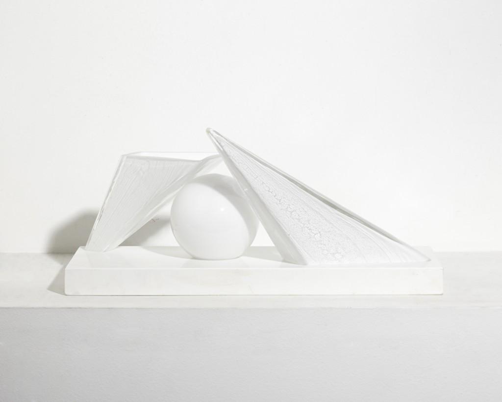 Trylon_sculpture_4