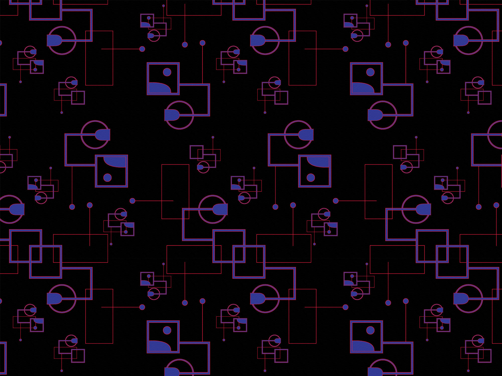Circuit Wallpaper_Swatch_Electric_Website