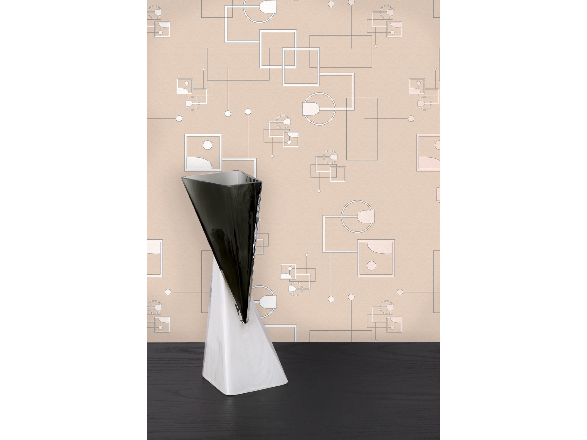 Tessellation Vase_interior_Circuit_Sand_Website
