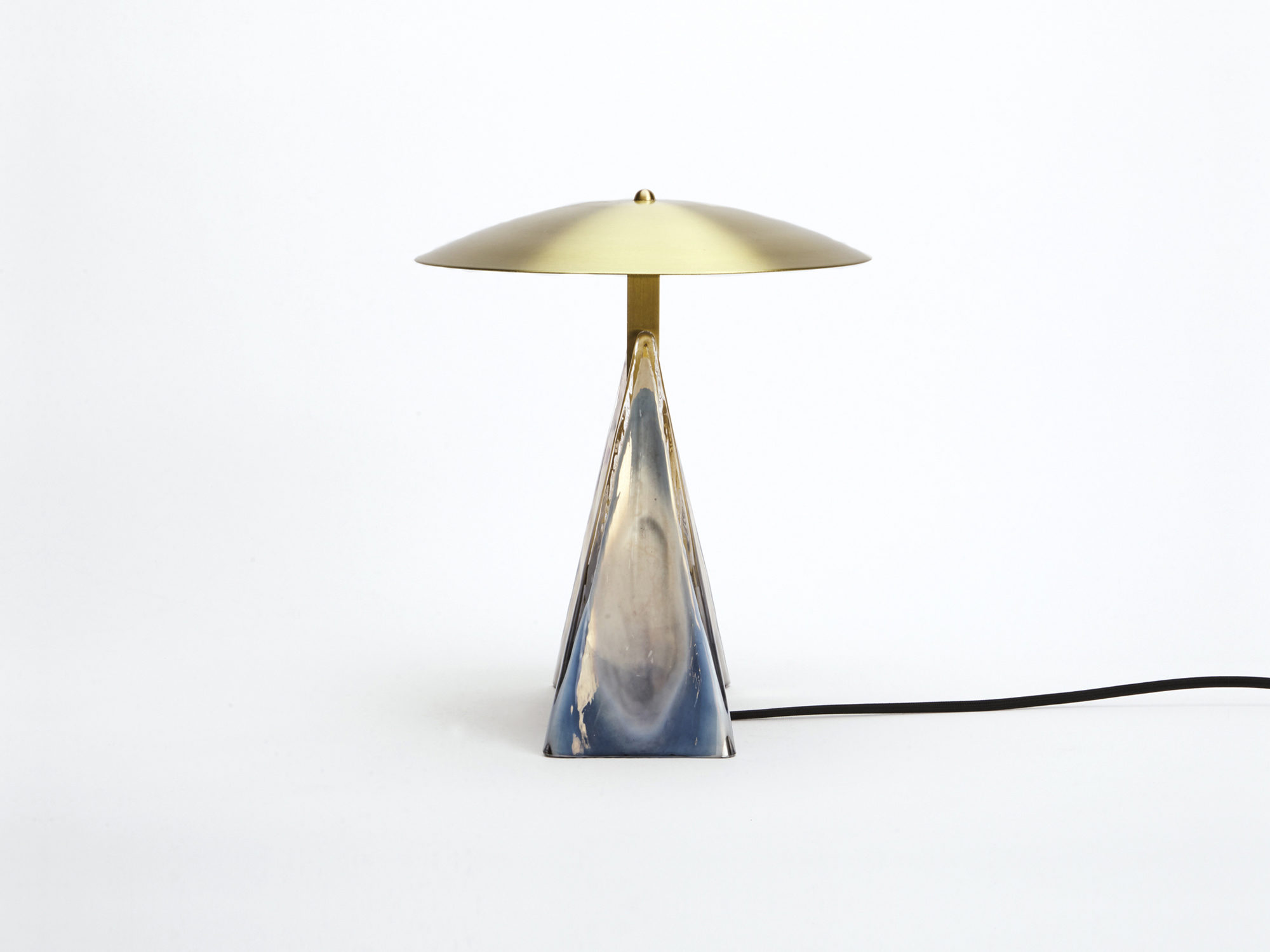 Fulcrum Table Lamp 2_website