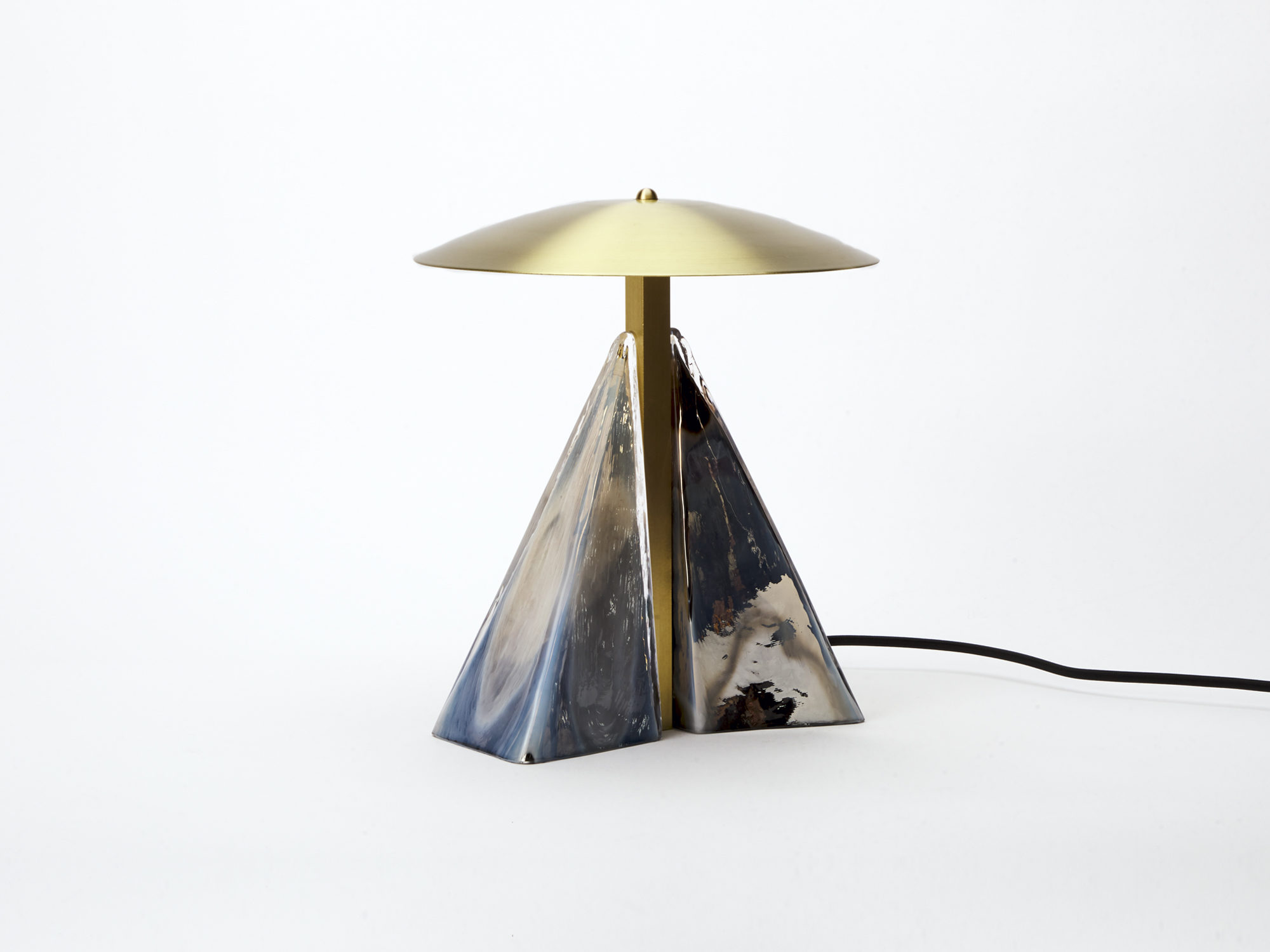 Fulcrum Table Lamp_website