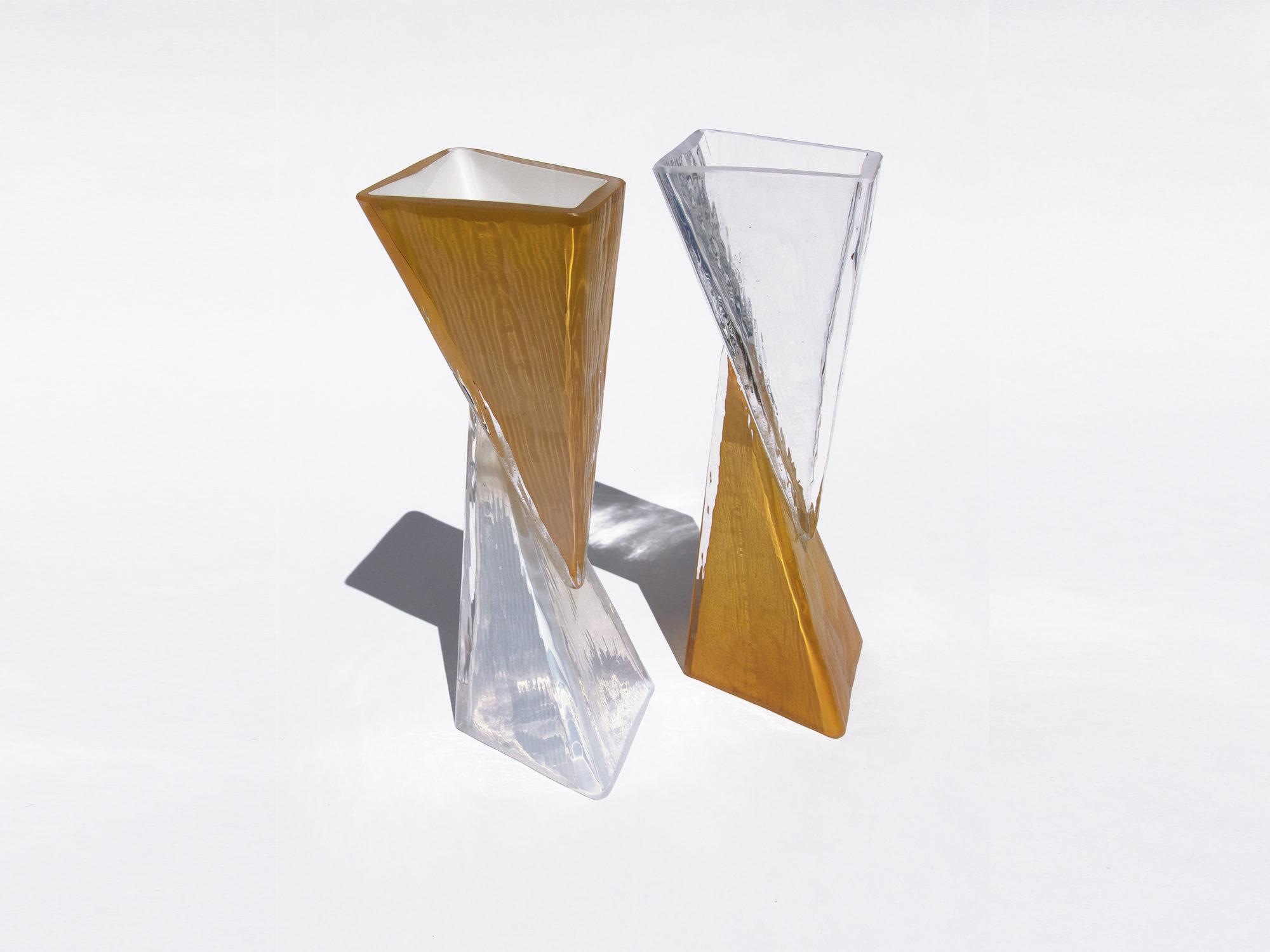 Tessellation Vase_3_website