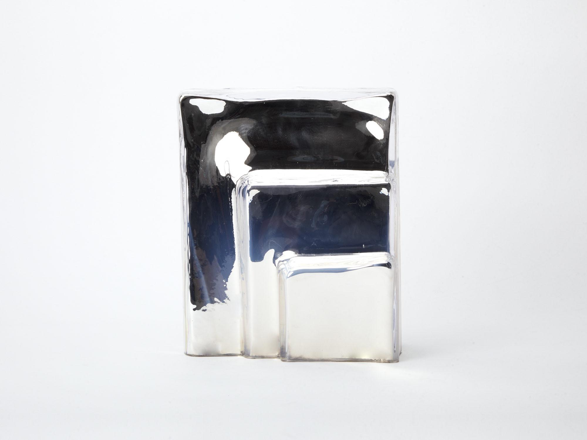 Vanity Mirror 2_1_website