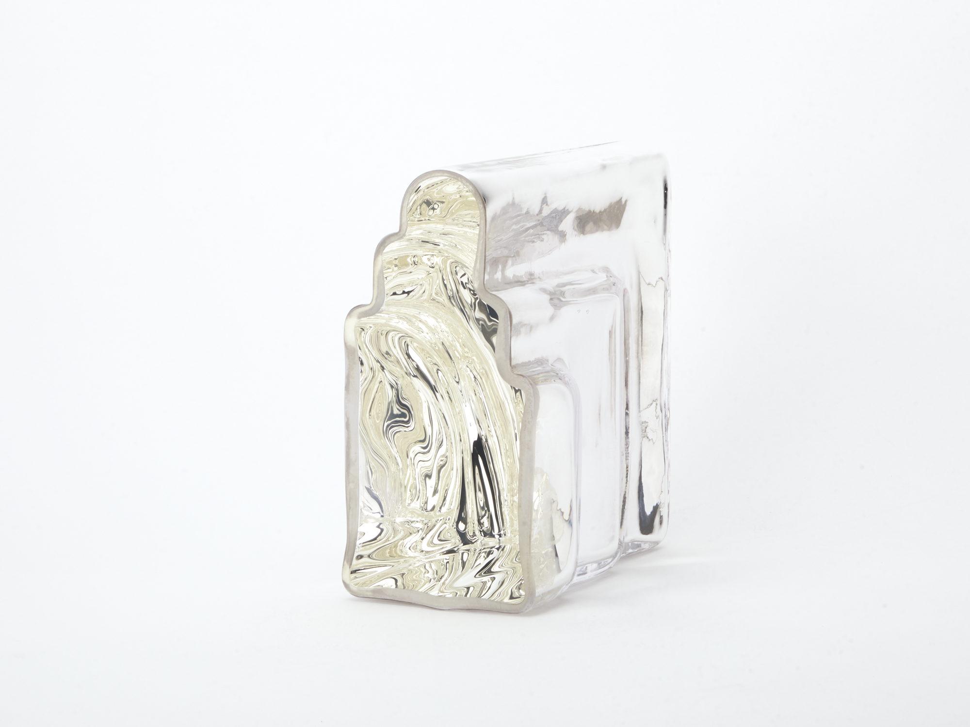 Vanity Mirror 2_2_website